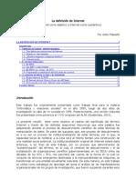 U4 Massetti.doc