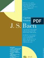 Bach Copia Def2