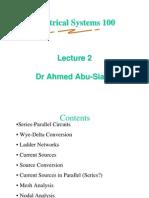 ES100 Lecture 2