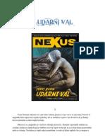 NEXUS - Terry Rubin - Udarni val.pdf