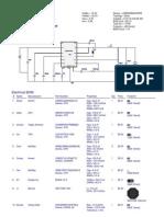 Webench Design 3683788 3