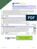 Modesto-Irrigation-District-Windows-Incentives