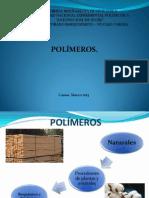presentacion polimeros.pptx