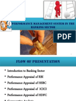 Performance Management System in Icici Prudential Ppt (2)