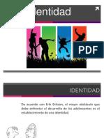 identidadenlaadolescencia-110312203818-phpapp02
