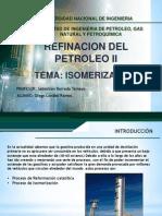 105778242-Proceso-de-Isomerizacion.pptx