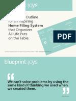 0x 01 Filing System Blueprint