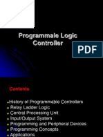 Programmale Logic Controller