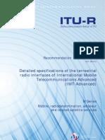 R-REC-M.2012-0-201201-I!!PDF-E