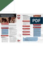 IMD_PDC_MarketingDip