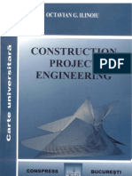 Construction Project Engineering
