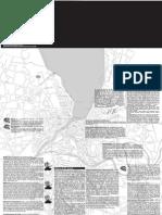 CARTOGRAPHY MAP