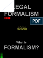 Formalism_report (Group 12)