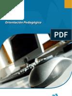 gop_ofimatica_120.pdf