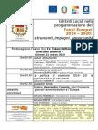 Gli Enti Locali nella programmazione dei  Fondi Europei  2014 – 2020
