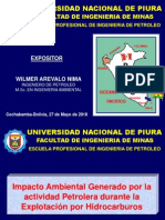 impacto_ambiental_generado.pdf