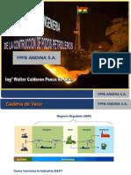 ingenieria_control_pozos.pdf