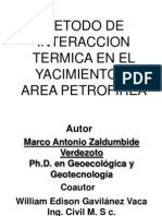 metodo_interaccion_termica.pdf