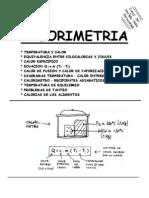 1 - CALORIMETRIA (1) (1)