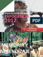 xPO2012