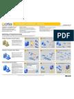 1_VirtualizationOverview