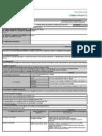 FormatoProyectoFormacion (Autoguardado)
