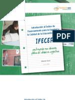 Financiamiento_educación_pública