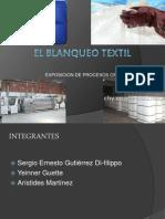 52278447 El Blanqueo Textil[1]