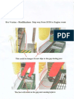 Safe access to Engine room (2).pdf