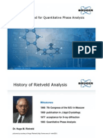 QPA_Rietveld.pdf