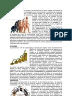 ANTROPOLOGIA (RAMAS DE LAS CIENCIAS SOCIALES).docx