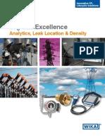BR SF6 Gas Excellence Brochure en Us 21291