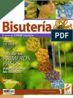 bisuteria 1
