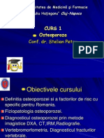 Curs 1 Osteoporoza