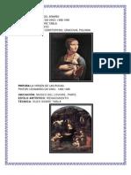 PINTURA-ARTISTAS GUATEMALTECOS.docx