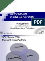 Session15_SQLServer2008