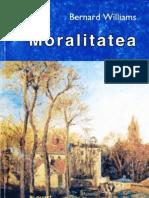 Bernard Williams-Moralitatea-Punct (2002).pdf