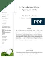 Entomofágia.pdf