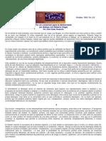 Por un consenso para la democracia.pdf