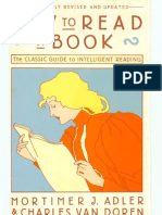 327136-How-to-read-a-book
