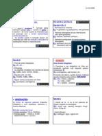 Aula 12 - Ortografia Oficial - 1.pdf