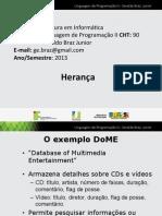 5.Heranca