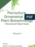Floriculture, breeding.pdf