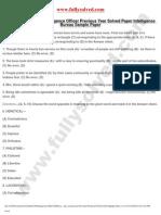 Po paper 2012 pdf sbi question