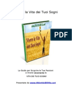 ebookvitasogni.pdf