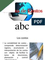 Sistema de Costos.pptx