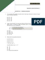 TEJ01_MA_01!08!11 Aritmetica, Numeros Enteros (8)