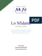 59942111-LO-SFIDANTE-Il-Testo-Completo.pdf