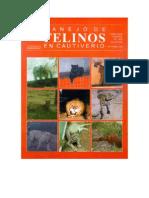 118714932 Manual de Felinos en Cautiverio