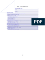 Beethoven y sucesores.pdf